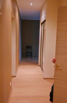 107 000 €, Продажа квартиры, Gogoa iela, Купить квартиру Рига, Латвия по недорогой цене, ID объекта - 317056956 - Фото 1