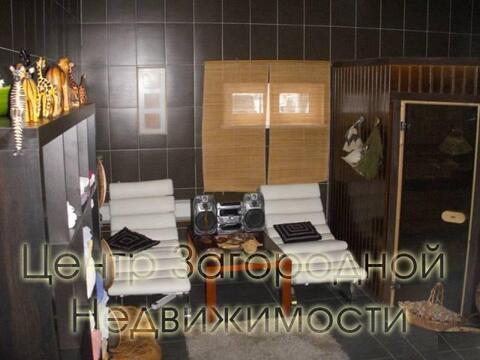 Дом, Новорижское ш, 42 км от МКАД, Княжье озеро. Коттедж 300м2, . - Фото 4