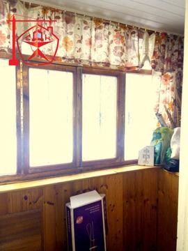 Продажа 1-ком квартиры по ул.Радищева - Фото 1