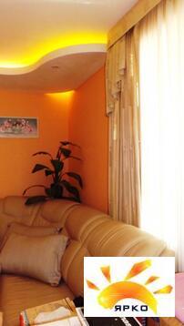 Продам квартиру в Алупке в 170м от моря - Фото 1