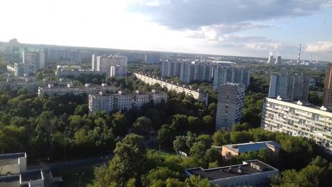 """ЖК """"Дом на Изумрудной"""" - Фото 1"""