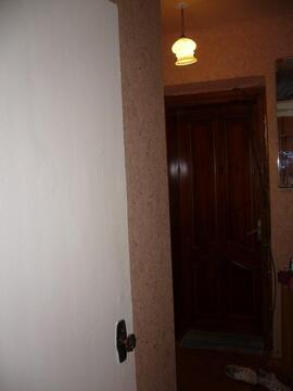 Сдам в аренду 2 квартиру р-н Бакинский мост - Фото 3