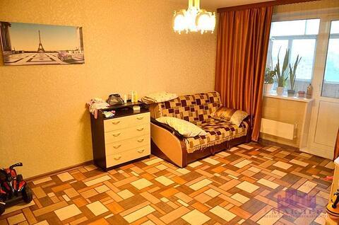 Продается 2-к квартира, г.Одинцово, Можайское шоссе, д.67 - Фото 3