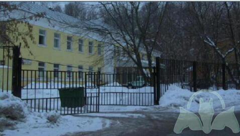 Продажа офиса, м. Бабушкинская, Ул. Ротерта - Фото 3