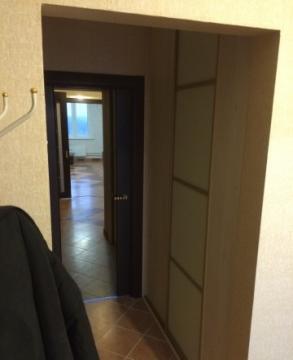 Сдается квартира Левобережье - Фото 4