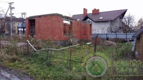 Продажа участка, Гурьевск, Гурьевский район, Майская - Фото 3