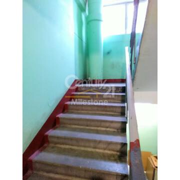 3х комнатная квартира Москва, Коненкова 8кв - Фото 4