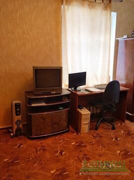 Аренда квартиры, Мытищи, Мытищинский район, Олимпийский пр-кт. - Фото 3