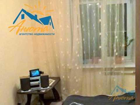 Сдается 2 комнатная квартира в Обнинске улица Королева 16 - Фото 5