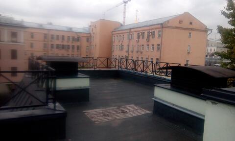 Продажа особняка м.Трубная - Фото 2