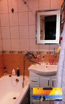Квартира в Отличном состоянии на пр-те Славы в Прямой продаже - Фото 2