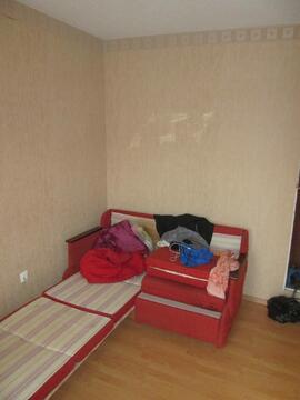 Продам комнату в Тосно, Московское ш, 38 - Фото 5