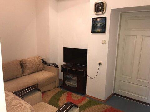 Продаю квартиру в центре Одессы Б. Арнаутская. - Фото 5