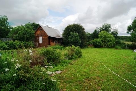 Дом в деревне Климково - Фото 4