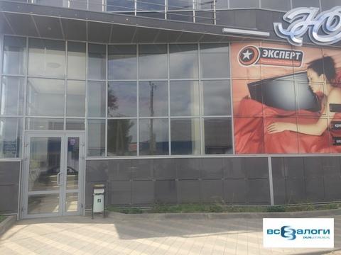 Продажа торгового помещения, Глубокий, Каменский район, К.Маркса пер. - Фото 2