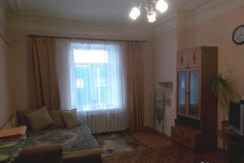симферополь аито квартиры длительно наименование