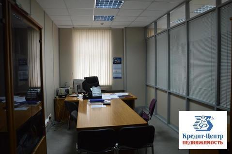 Аренда офиса 10кв Пехорская улица аренда офиса таганская москве
