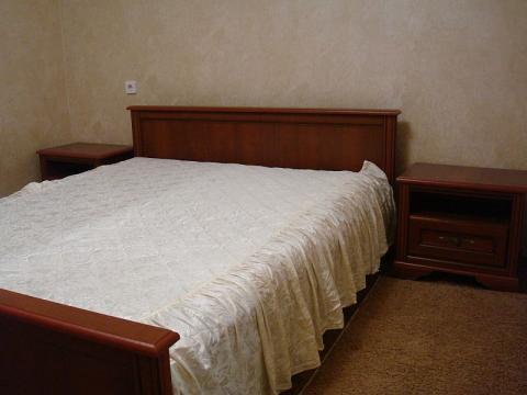 Посуточно квартиры в Николаеве - Фото 2