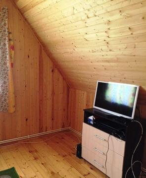 Продается 2х этажный дом 108 кв.м. на участке 8.2 сотки - Фото 5