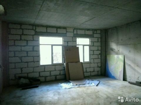 1 к.кв в хосте - Фото 5