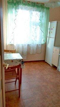 Продам 2-к квартиру, Москва г, Рождественская улица 21к6 - Фото 5