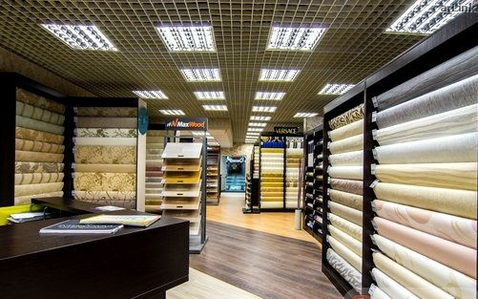 Аренда магазина 222 кв.м с евро ремонтом, витринами, без комиссии. - Фото 5
