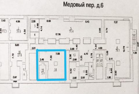 http://cnd.afy.ru/files/pbb/max/d/dd/dd67b9e4233b0bd8a5de54080043430701.jpeg