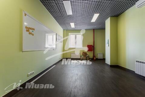 Сдам офис, город Москва - Фото 2