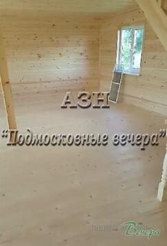 Щелковское ш. 95 км от МКАД, Финеево, Дом 70 кв. м - Фото 5