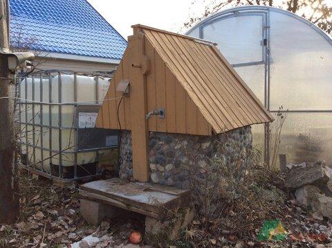 Дача с баней в Коровино - Фото 2