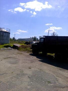 Продается земельный участок г. Апрелевка 4081 кв.м. - Фото 2