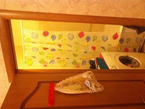 Сдается 1 комнатная квартира г. Обнинск ул. Калужская 16 - Фото 5