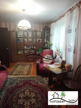Продам 3-х ком кв Зеленоград к 707 Два взрослых собственника - Фото 2