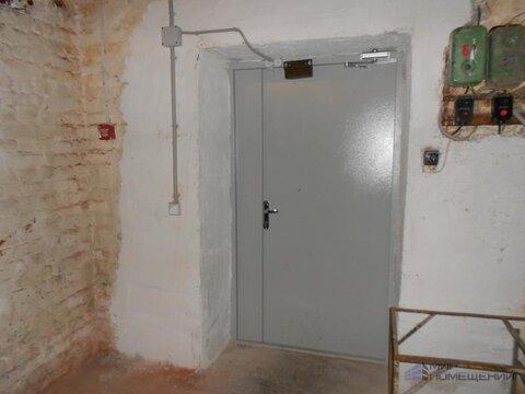 Сдается в аренду помещение 972,4 кв.м. Без комиссии.Производство, склад - Фото 4