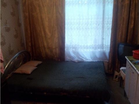 Комната в двухкомнатной квартире в аренду метро Медведково Москва - Фото 2
