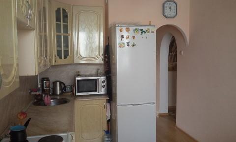 2 комнатная квартира в гор.Троицк - Фото 4