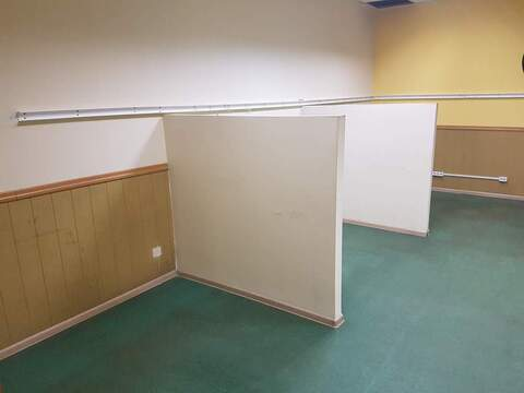 Аренда офиса 103 кв.м, м.Марьина Роща - Фото 2