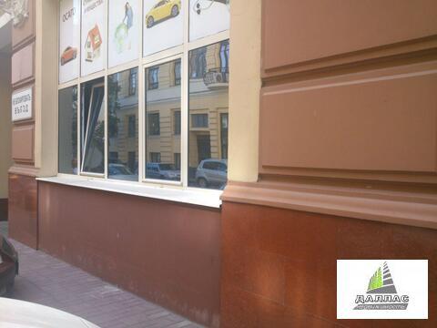 Продаю офис в центре города без комиссии - Фото 2