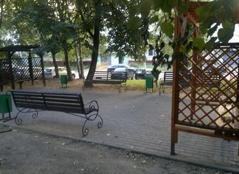 Продажа комнаты Москва. ул. Миклухо-Маклая, д. 57, корп 2 - Фото 2