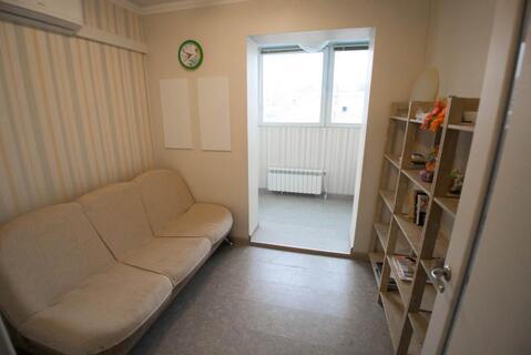 Сдается в аренду 3-комнатная квартира в Центре - Фото 5
