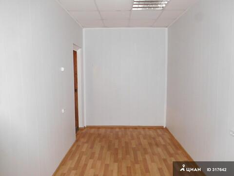 Офис 42 кв.м. за 45 т.р. м.вднх - Фото 5