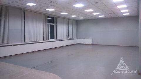 Аренда офис г. Москва, м. Сокол, пер. Балтийский 2-й, 3, корп. А - Фото 1