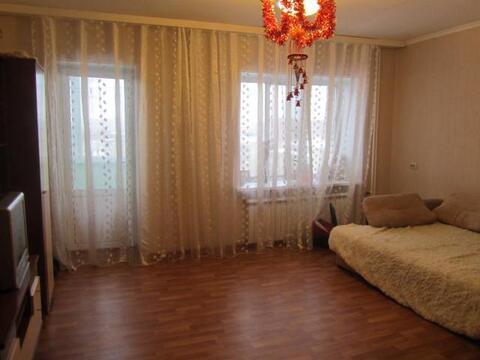 Продается отличная 2-х ком.квартира в районе Гермес, ул. Горького, гор - Фото 1