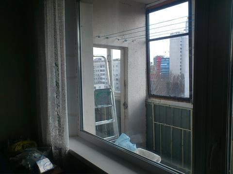 Продаю 2х. ком. квартиру ст. м. Восток.Минск - Фото 5