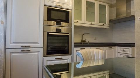 Продажа квартиры в Крылатском - Фото 3