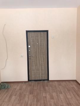 Аренда комнаты - Фото 3