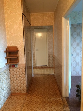 Продам 2-комн, ул. Ереванская, д.14 - Фото 2