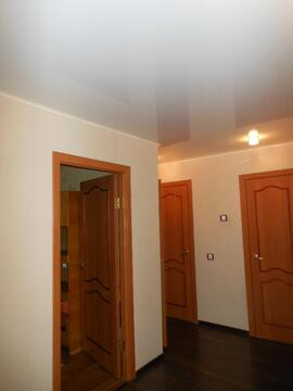 Продам 4-комнатную квартиру на Дворце сорта - Фото 5