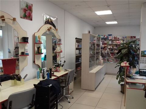 Продажа готового бизнеса, Ярославль, Ул. Корабельная - Фото 3