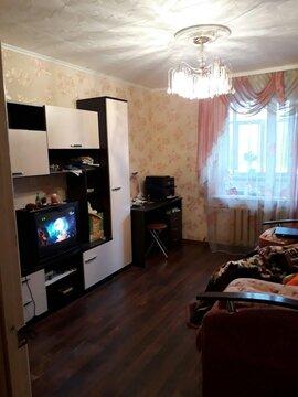 Продажа квартиры, Череповец, Ул. Городецкая - Фото 3